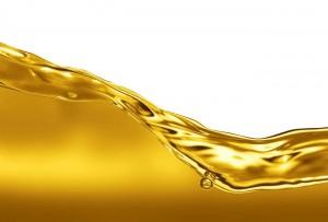 Billigolie - Kun kvalitets fyringsolie