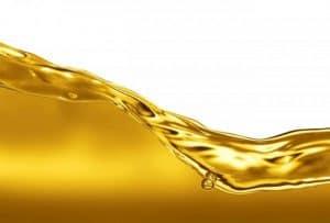 billig fyringsolie – også i 2019