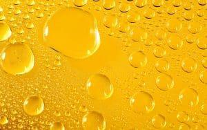 Billigolie - billigt kvalitets fyringsolie i små mænger