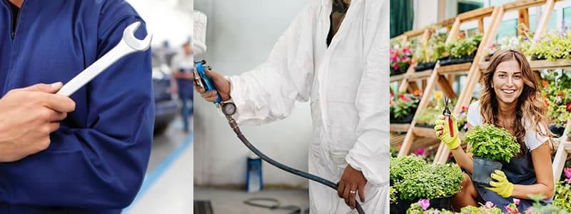 Billig diesel og fyringsolie til erhverv og virksomhed